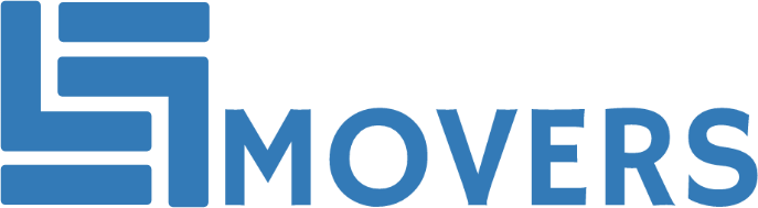 New City Movers